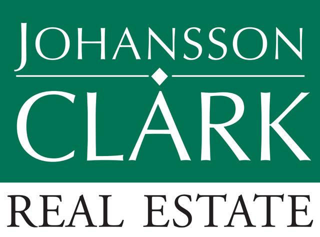 Johansson Clark