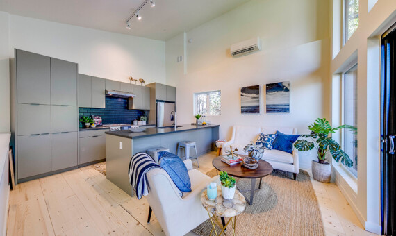 The-walk Madrona-2-bed-loft3